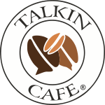 Parcerias Talkin Cafe