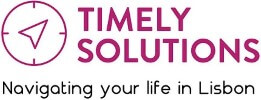 Timely Solutions